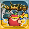 Bubblings game