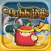 Bubblings Spiel