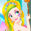 Butterfly Fairy game