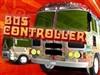 Controlador de bus juego