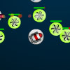 Bubble Tower Defence 2 game