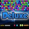 Bubble Shooter Deluxe joc