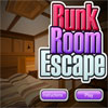 Bunk Room Escape jeu