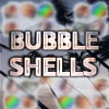Bubble Shells game