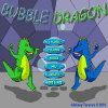 Bubble Dragon spel