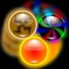 Bubble Patlama 3 oyunu