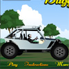 Buggy Car game