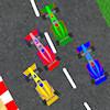 Burst Racer 2 hra