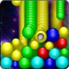 Bubble Blast Extreme juego
