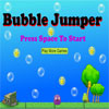 Bubble Jumper game