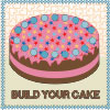 Build A Cake game