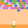 Bububbles game