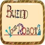 Construye tu robot juego