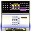 Casino Cash Machine spel