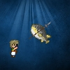 fishing jeux