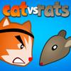 rat games