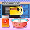 Tortu v 6 farbách hra