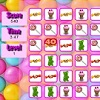 Candy Match spel