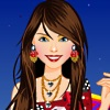 Casino de Cassie Dress Up juego
