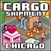 Cargo Shipment Chicago game