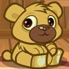 Care Bears Baby spel