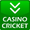 Casino Cricket game