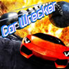 Car Wreckers game