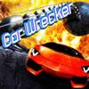 Auto Wreckers Spiel