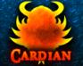 Cardianer Spiel