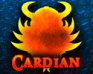 Cardian gioco