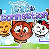 Cat Connection game