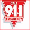 игра Звоните по телефону 911
