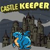 Castle Keeper oyunu
