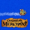 Caribbean Merchant game