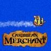 Karibik obchodník hra