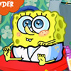 Care Baby Spongebob game