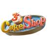 Cake Shop 3 Spiel