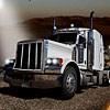 Taşıyıcı kamyon oyunu