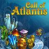 Call of Atlantis spel