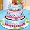 Šéf tortu hra