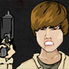 Call of Bieber game