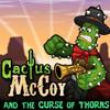 Kaktüs McCoy oyunu