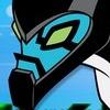 Cartoon Network Ben 10 végső hős 3 játék