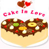 Cake In Love game