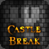 Castle Break game