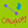 Cacophony game