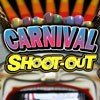 Carnival Shoot-Out game