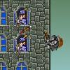 Burg-Brecher Spiel