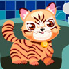 Cat Breeder 2 game