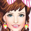 Candy Princess game